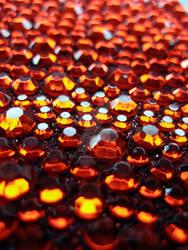 Sparkle in my Blood by NeelamChandwani
