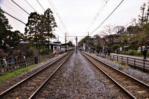 Kitakamakura by Furuhashi335