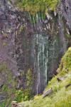 Furepe waterfall by Furuhashi335