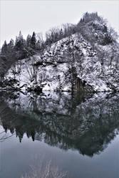 Mirror image by Furuhashi335