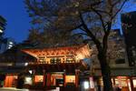 Kanda Myojin 1 by Furuhashi335