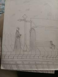 cross over platform