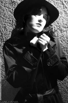 Streetlight Detective
