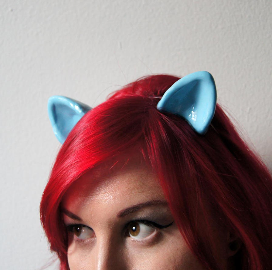 My Little Pony Clay Horn and Ears Tutorial - YouTube |Mlp Ears Drawings