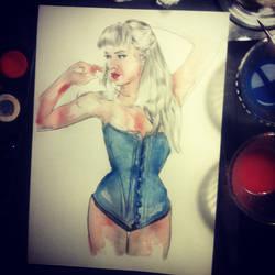 missmoshh-watercolor