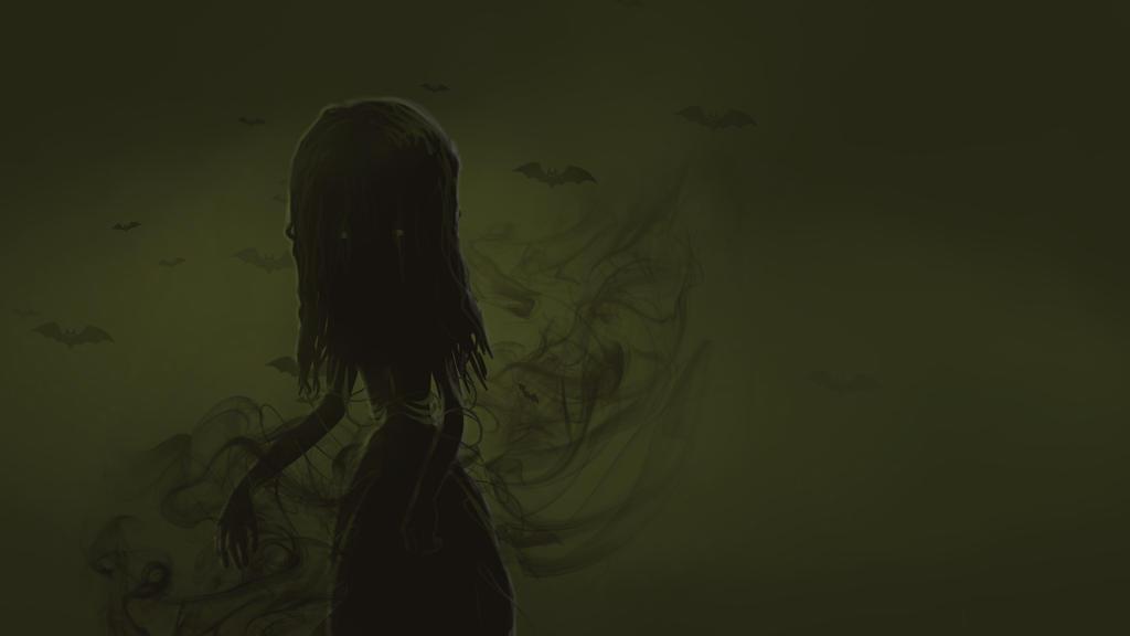 spooktober__ghoul_by_diramurkeheol-dcoo6uf.jpg