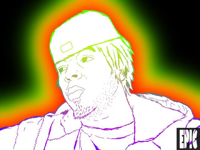 L-OfThe-Sharingan's Profile Picture