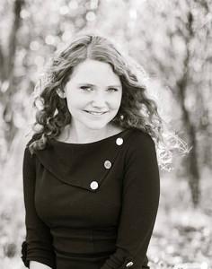 RebeccaSorge's Profile Picture