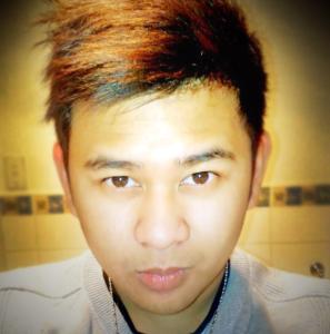 TazzBruhh's Profile Picture