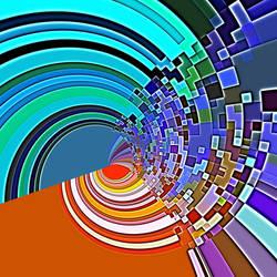 Digital Meditation 20200605 001