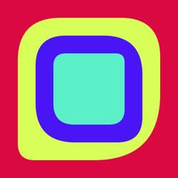 Squares-11519