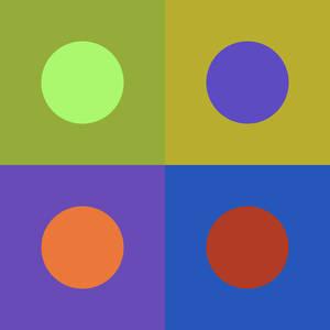 Circle Grid-0002
