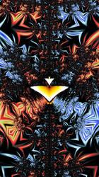 MandelBrowser 200830 154739