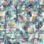 Digital Meditation 20210614 by soundlessname