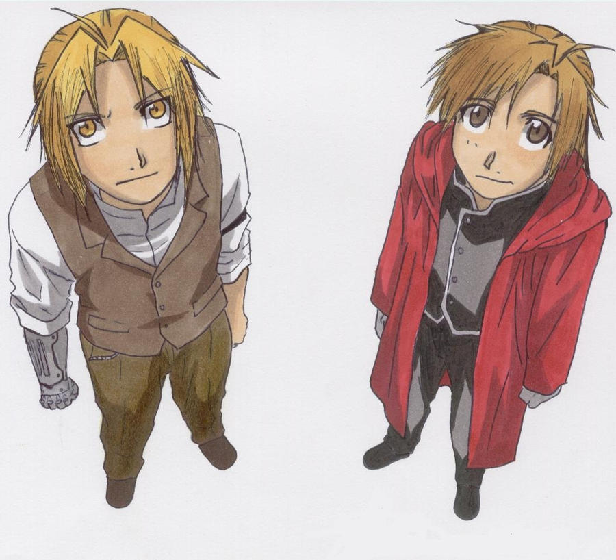 Image Result For Fullmetal Alche T Coloring