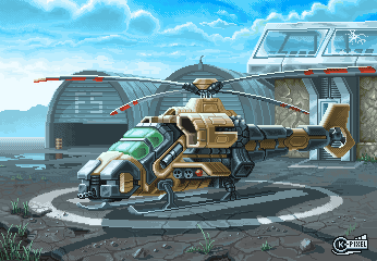 Helicopter_vol_2_by_4tochkin.png