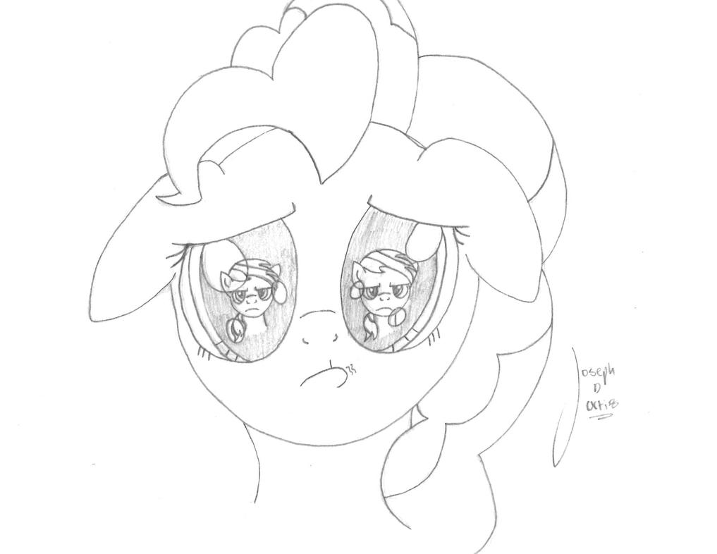 Pweeeese by TheAmoryWarsSoldier9