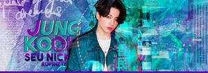 assinatura | jungkook [dynamite teaser 1 photos]