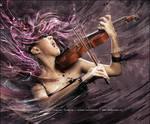 violin version 2