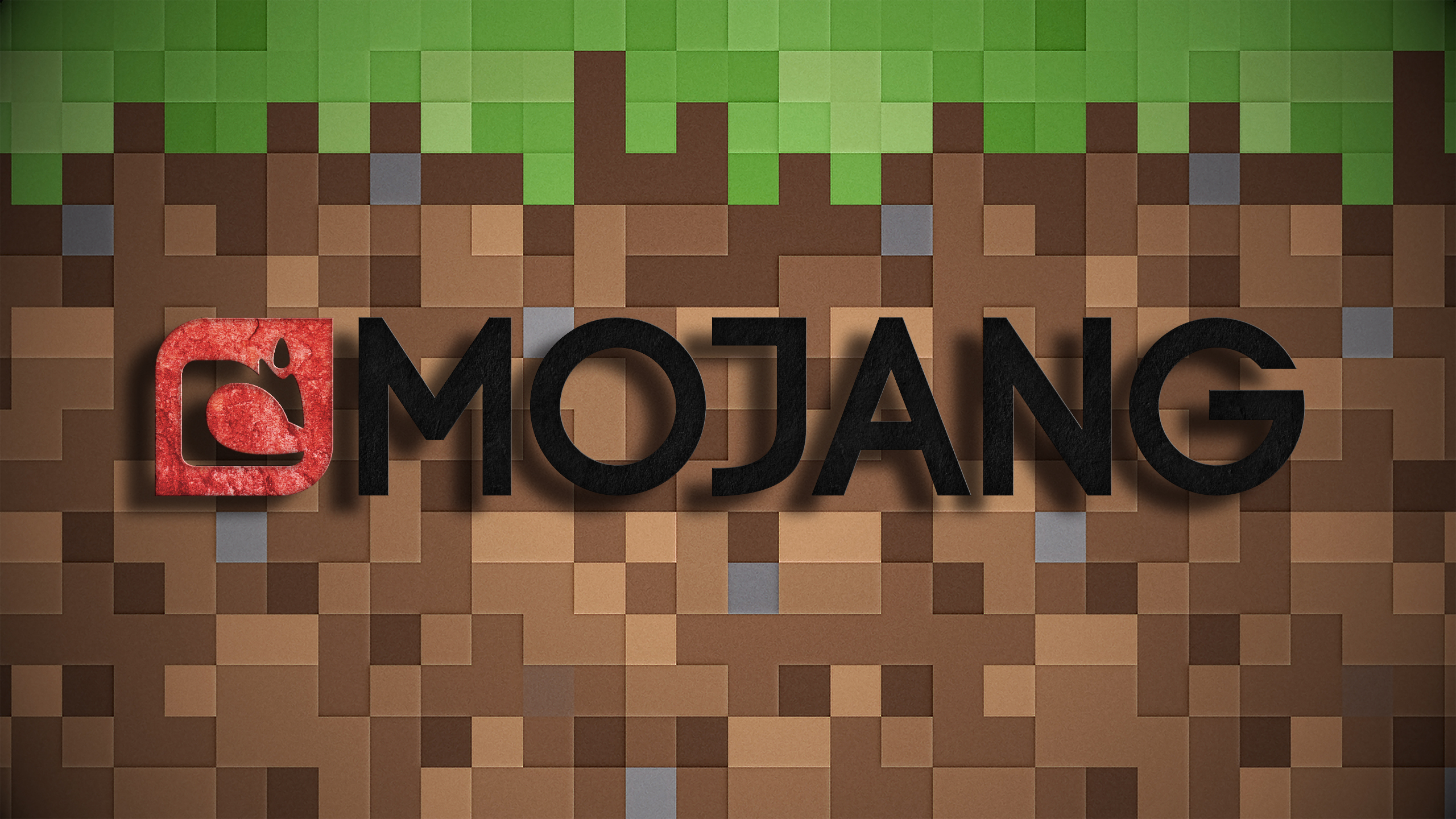 Confirmado: Microsoft compró Mojang - Taringa!