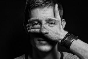 Michael-Wulschner's Profile Picture