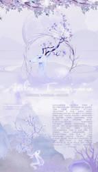 Dreamland by meromerowanko