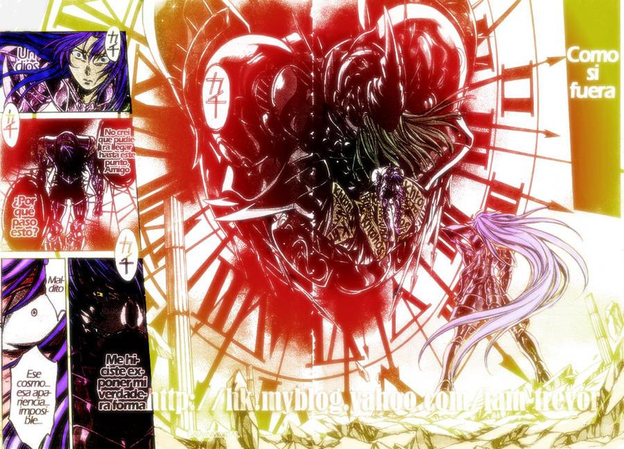 http://fc05.deviantart.net/fs70/i/2010/355/f/9/lost_canvas_cronos_by_regino_el_rojo-d35do8k.jpg