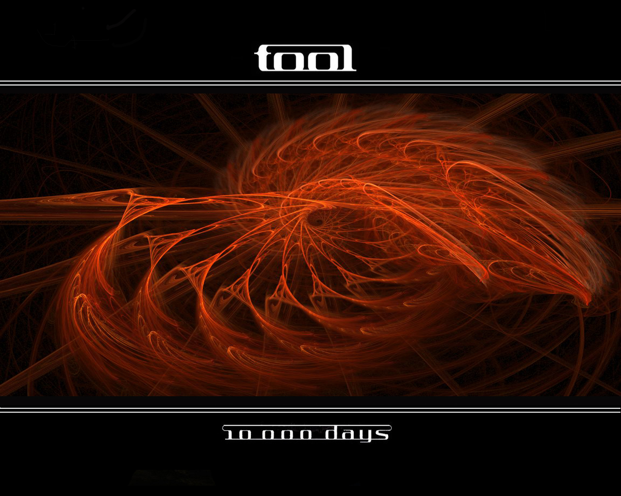 Tool Wallpaper and Background x ID
