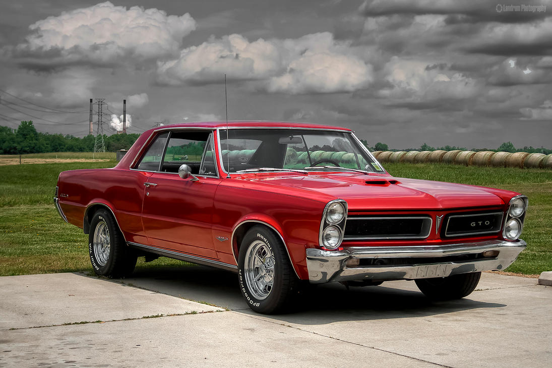 Pontiac Gto Related Images Start 150 Weili Automotive