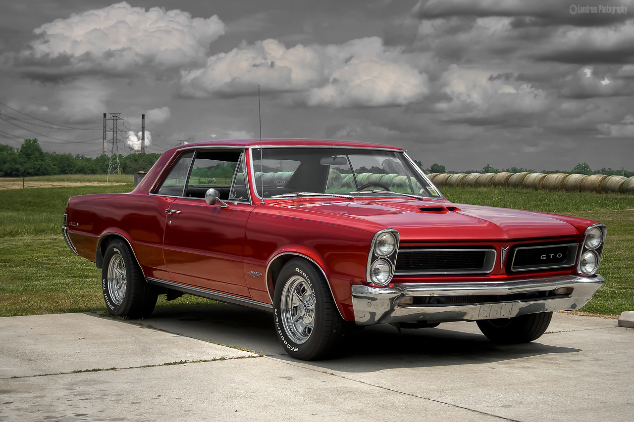 pontiac guys I would like for all of you guys to help out on the carburetor boosting questions when some of my people start posting on this board asking for help.