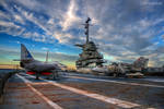 USS Yorktown 1