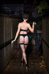Come Along With Me v.2a by Von Trapp Photo 2015. by VTphoto