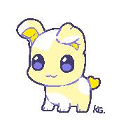 Cheap Bunny Adoptable [CLOSED] by CuteKawaiiNekoGirl