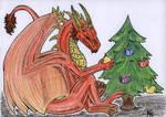 Christmas Exchange