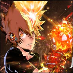 Rukenu's Profile Picture