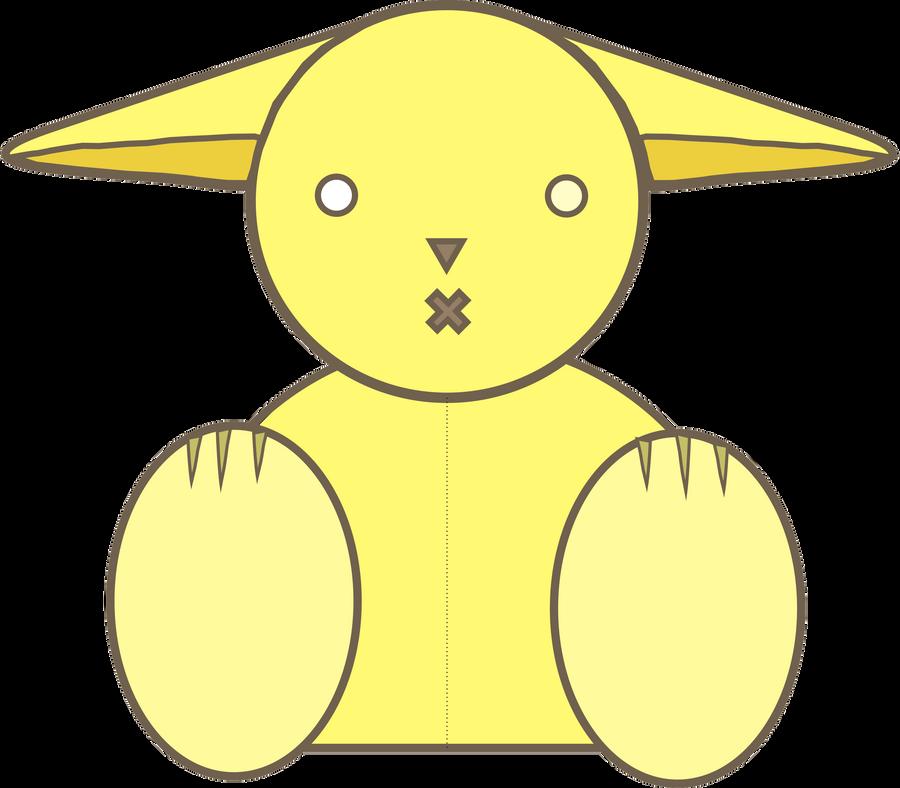 Gadya's Profile Picture