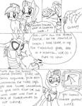 Heart of the Draconequus Page 211 by Celestial-Rainstorm