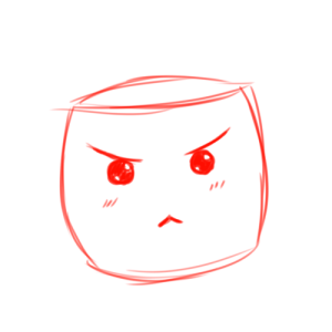 7Koro's Profile Picture