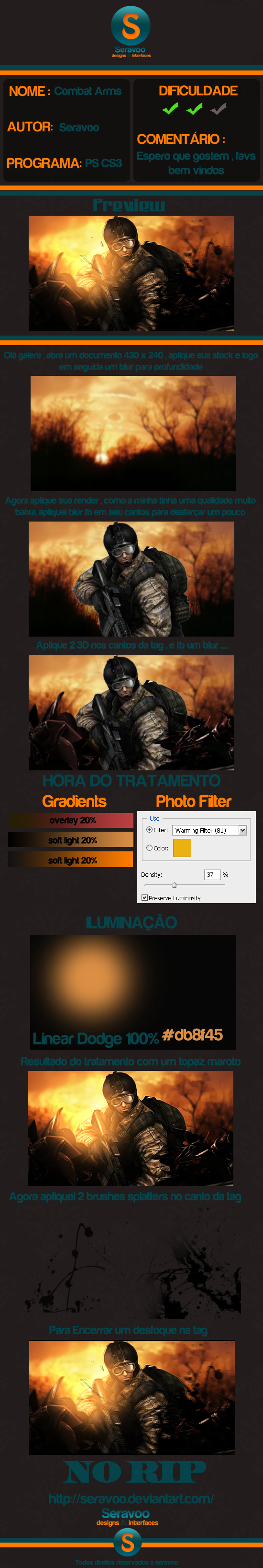 [Photoshop - Tutorial][Gfx Combat Arms by:seravoo] Tutorial_combat_arms_by_seravoo-d32e99j