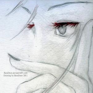 BaraDraw's Profile Picture