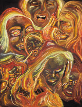 Bipolar Part 2: Mania