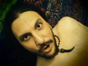 TimosCoro's Profile Picture