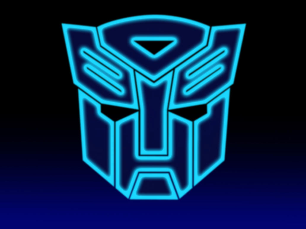 Transform Your Goals Into Achievements Fast together with Preparation Checklist For Birthday also Transformers TNkolFGCZnHNu in addition Transformers Coloring Pages together with Tobot Transformer Robot Toy. on transformers transforming