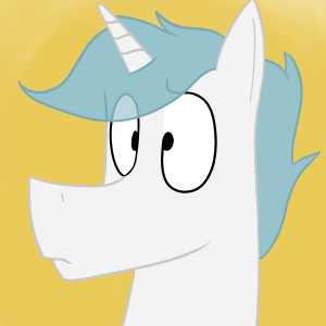HyrulianKale's Profile Picture