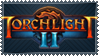 Torchlight II by Dinoclaws