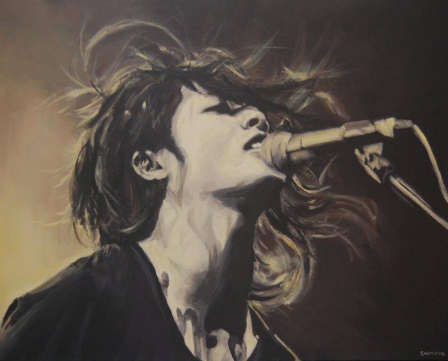 Miyavi 2011 by AGirlCalledCatherine