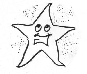 RumpusWriter's Profile Picture