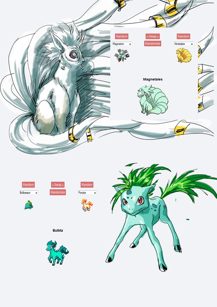 pokemon_fusion_1_by_pablog143-d670b34.pn