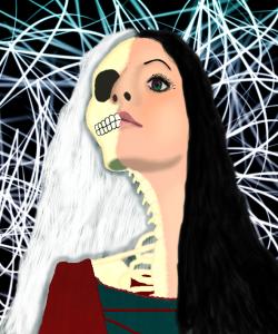 ReineHela's Profile Picture