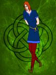 Loki by ReineHela